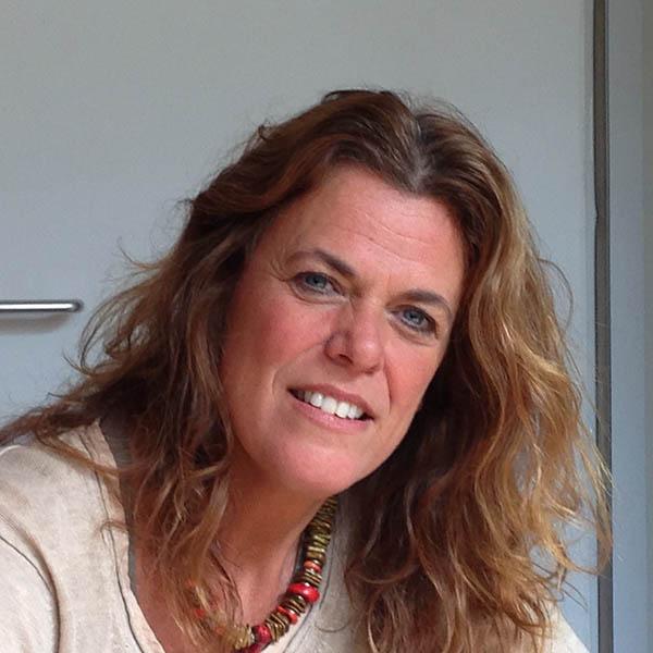 Anita Oliemans